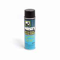 Thumbnail Image for MISTY LV Foam & Fabric Adhesive Spray #315 Heavy Duty 12-oz Aerosol Can