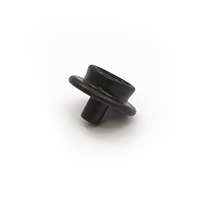 Thumbnail Image for DOT Durable Gypsy Stud 93-XB-10342-1C Black Oxide Brass 100-pk