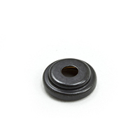 Thumbnail Image for DOT Durable Socket XX-10224-1C Black 100-pk