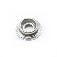 Thumbnail Image for Fasnap Stud SSC4650C/SS4650C Stainless Steel 1000-pk from Trivantage