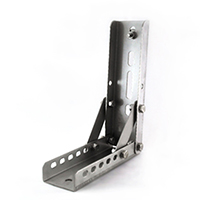 Thumbnail Image for Solair Roof Mount Bracket 12