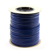 Thumbnail Image for Steel Stitch ZipStrip #13 400' Dark Blue (Full Rolls Only)