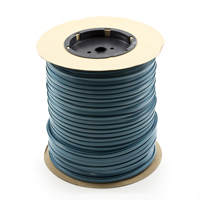 Thumbnail Image for Steel Stitch ZipStrip #27 400' Teal (Full Rolls Only)