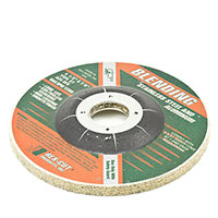 Thumbnail Image for Steel Stitch Grinding Disk