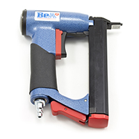 "Thumbnail Image for Staple Gun BEA with Safety #92/25-553 5/16""Crown"