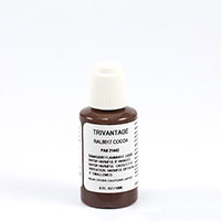 Thumbnail Image for Solair Paint #RAL8017 0.6-oz Brush Top Bottle Cocoa from Trivantage