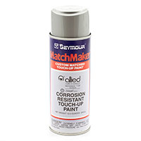 Thumbnail Image for Gatorshield Match Maker Touch Up Paint 12-oz Aerosol Can