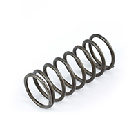 Thumbnail Image for Replacement Top Spring for #W1 Hand Press #W-1Spring