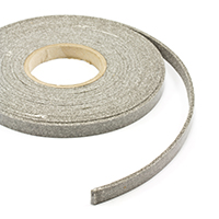 Emseal UST Awning/Sign Sealant Tape #100 5/32' x 5/8' x 26.24' (Standard Pack 1 Each) $14.35