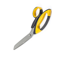 Thumbnail Image for Kretzer Trivantage Shop Shears #73725 10