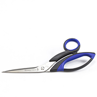 Thumbnail Image for Shears Kretzer #72020 8""