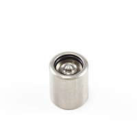 Thumbnail Image for Pres-N-Snap Grommet/Snap Setting Tool Die for #10370 Stud from Trivantage