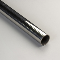 "Thumbnail Image for Marine Tubing Stainless Steel Type 304 7/8"" OD x 0.065"" Wall x 24'"