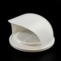 Thumbnail Image for Airlette Ventilator #BSA-2 White