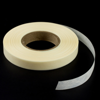 "Thumbnail Image for SS71 Bonding Tape MW 7/8"" x 100-yd"