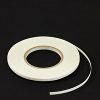 "Thumbnail Image for Double-Faced Tape Rubber #J-351 1/4"" x 72-yd"