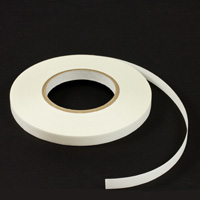 "Thumbnail Image for Double-Faced Tape Rubber #J-353 1/2"" x 72-yd"