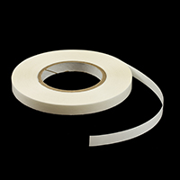 "Thumbnail Image for Double-Faced Tape Acrylic #J-453 1/2"" x 72-yd"