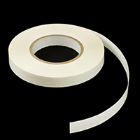 "Thumbnail Image for Double-Faced Tape Acrylic #J-455 3/4"" x 72-yd"