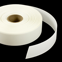 Thumbnail Image for Double-Faced Adhesive Tape #5931N 1/2