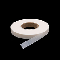 "Thumbnail Image for Fabric Bond Tape 7/8"" x 100-yd White"