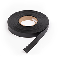 "Thumbnail Image for Fabric Bond Tape 7/8"" x 100-yd Black"