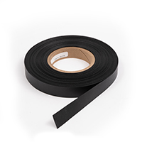 "Thumbnail Image for Fabric Bond Tape FR 7/8"" x 100-yd Black"