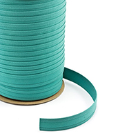 "Thumbnail Image for Sunbrella Binding 1"" x 100-yd 4623 Aquamarine"