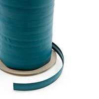 "Thumbnail Image for Aqualon Edge Binding #04 3/4"" x 100-yd True Teal"