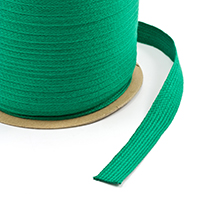 Sunbrella Braid #681-ABA45 13/16' x 100-yd Sea Grass $40.29