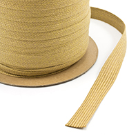 "Thumbnail Image for Sunbrella Braid #681-ABA58 13/16"" x 100-yd Brass"
