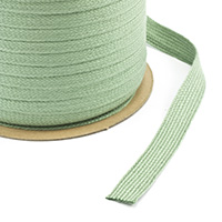 Sunbrella Braid #681-ABA11 13/16' x 100-yd Sea Spray $40.29