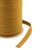 Sunbrella Braid #681-ABA14 13/16' x 100-yd Tan $40.29