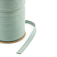 Sunbrella Braid #681-ABA73 13/16' x 100-yd Spa $40.29