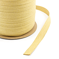 "Thumbnail Image for Sunbrella Braid #681-ABA74 13/16"" x 100-yd Wheat"