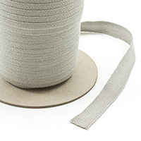 "Thumbnail Image for Sunbrella Braid #4015 13/16"" x 100-yd Grey"