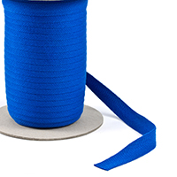 "Sunbrella Braid #4015 13/16"" x 100-yd Pacific Blue"