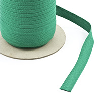 "Thumbnail Image for Sunbrella Braid #4015 13/16"" x 100-yd Green"