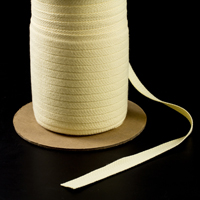 "Thumbnail Image for Sunbrella Braid #4015 13/16"" x 100-yd Vanilla (SPO)"