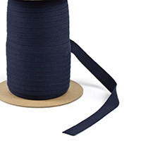 "Thumbnail Image for Sunbrella Braid #4015 13/16"" x 100-yd Navy Blue"