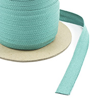 "Thumbnail Image for Sunbrella Braid #4015 13/16"" x 100-yd Aquamarine"