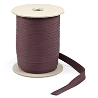 "Thumbnail Image for Sunbrella Braid #4015 13/16"" x 100-yd Plum (ESPO)"