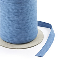 "Thumbnail Image for Sunbrella Braid #4015 13/16"" x 100-yd Sky Blue"