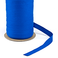 "Thumbnail Image for Sunbrella Braid #681-ABA01 13/16"" x 100-yd Pacific Blue"