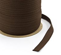 Sunbrella Braid #681-ABA21 13/16' x 100-yd True Brown $41.40