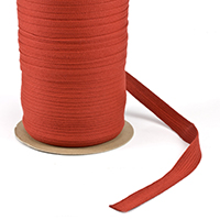 Sunbrella Braid #681-ABA22 13/16' x 100-yd Terracotta $41.40