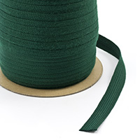 Sunbrella Braid #681-ABA37 13/16' x 100-yd Forest Green $41.40