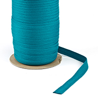 Sunbrella Braid #681-ABA43 13/16' x 100-yd Persian Green $41.40