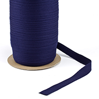 Sunbrella Braid #681-ABA46 13/16' x 100-yd Captain Navy $41.40