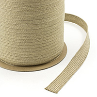 "Thumbnail Image for Sunbrella Braid #681-ABA72 13/16"" x 100-yd Heather Beige"